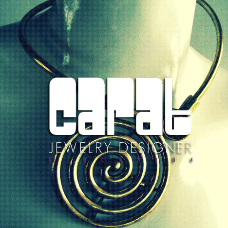 Carat Jewerly