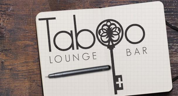 Taboo Bar Lounge
